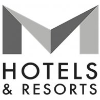 Logo of MHotels Group