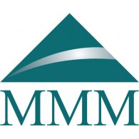 Logo of MMM Healthcare
