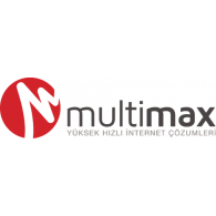 Logo of Multimax