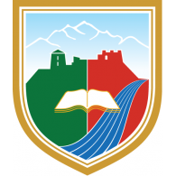 Logo of Opcina Travnik