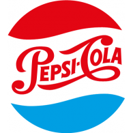 pepsi cola brands of the world download vector logos and logotypes rh brandsoftheworld com logo pepsi vectoriel pepsi logo vector png