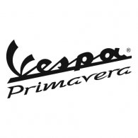 vespa primavera brands of the world download vector logos and rh brandsoftheworld com vespa logo eps vespa logo image