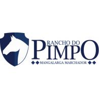Logo of Rancho do Pimpo