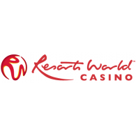 Logo of Resort World