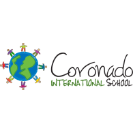 Logo of Coronado International School