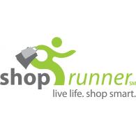 Logo of ShopRunner