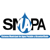 Logo of SMAPA