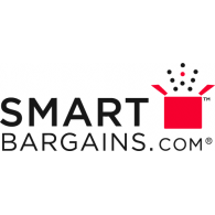 Logo of SmartBargains