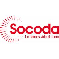 Logo of Socoda