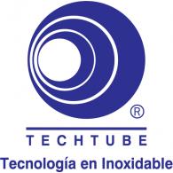 Logo of TechTube