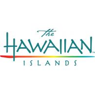 Logo of The Hawaiian Islands