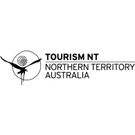 Logo of Northern Territory Australia