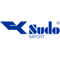Logo of Sudoimport