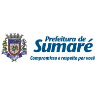 Logo of Prefeitura de Sumare