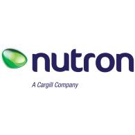Logo of Nutron