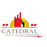 Logo of Roca a Las Naciones