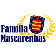 Logo of Familia Mascarenhas