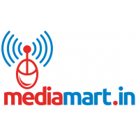 Logo of Media Mart