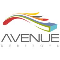 Logo of Avenue
