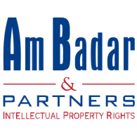 Logo of Am Badar & Partners