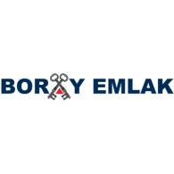 Logo of Boray Emlak