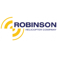 robinson helicopter company brands of the world download vector