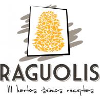 Logo of Raguolis