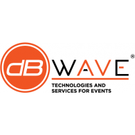 Logo of dB Wave