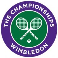 Resultado de imagen para wimbledon logo