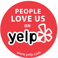 yelp brands of the world download vector logos and logotypes rh brandsoftheworld com yelp logo images yelp logos for download