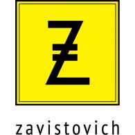 Logo of Zavistovich