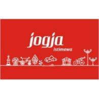 Logo of Jogja Istimewa