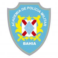 Logo of Academia da Polícia Militar da Bahia