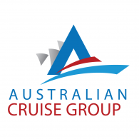 Logo of Australian Cruise Group