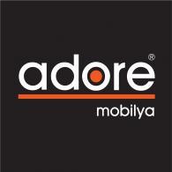 Logo of Adore Mobilya