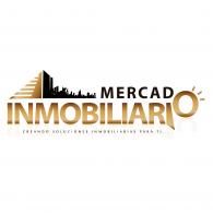 Logo of Mercado Inmobiliario