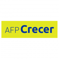 Logo of AFP Crecer