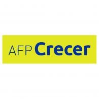 Logo of AFP Crecer
