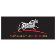 Logo of Aguascalientes Taurino