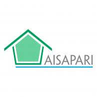 Logo of Aisapari