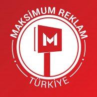 Logo of Maksimum Teknik Antalya Tabela