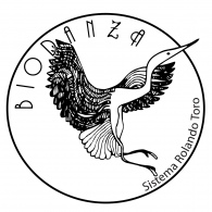 Logo of Biodanza