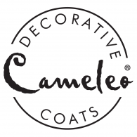Logo of Cameleo Decorative Coats