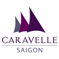Logo of Caravelle Saigon