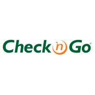 Logo of Check 'n Go