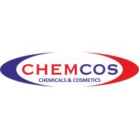 Logo of Chemcos