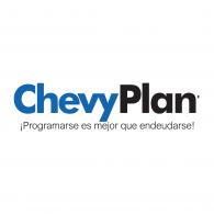 Logo of ChevyPlan®