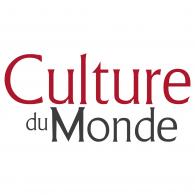 Logo of Culture du Monde