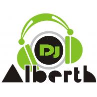 Logo of DJ Alberth