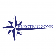 Logo of Electric Zone